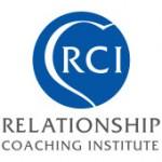 Relationship Coaching Institute