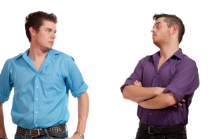 gay-male-couple-argument-bs