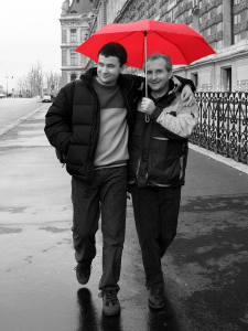 gay-male-red-umbrella-5297-bs