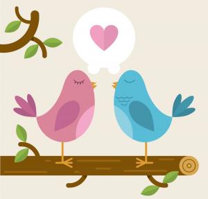 love-birds-2589-bs