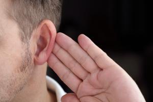 man-listening-ear-5409-bs