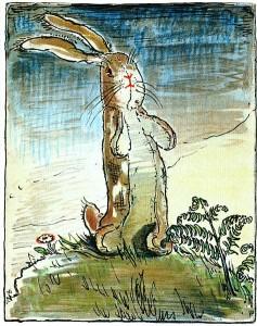474px-The_Velveteen_Rabbit_pg_25
